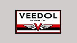 Water Testing Laboratories chennai - Veedol