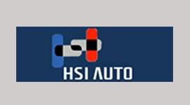 Water Testing Laboratories chennai - HSI Auto