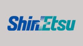Water Testing Laboratories chennai - Shinetsu