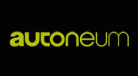 Water Testing Laboratories chennai - Autoneum