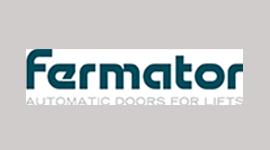 Water Testing Laboratories chennai - Fermator