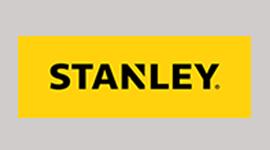 Water Testing Laboratories chennai - Stanley