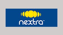 Water Testing Laboratories chennai - Nextra
